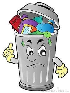 angry-cartoon-trash-can-20097315