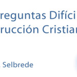 Respondiendo Preguntas Difíciles sobre la Reconstrucción Cristiana