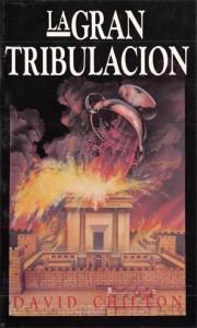 La Gran Tribuacion_David Chilton_202-B-O-OCRs-1