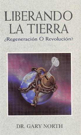 Liberando La Tierra_Gary North_254-B-O-OCR-1