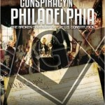 "A quote from ""Conspiracy in Philadelphia"" by Gary North"