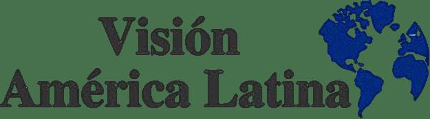 Vision América Latina